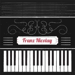 Franz-7in_v03-OL