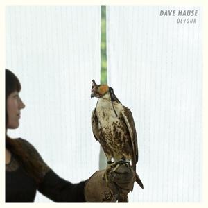 Dave_Hause_-_Devour