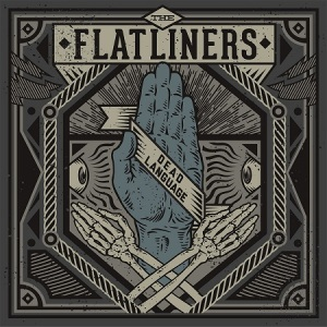 Flatliners_DeadLanguage_Cover3