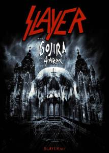 Slayer-Gojira-4arm-tour-2013