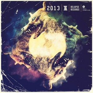 relapse-records-2013-sampler-600x600