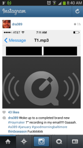 Screenshot_2013-10-23-08-40-45_resized