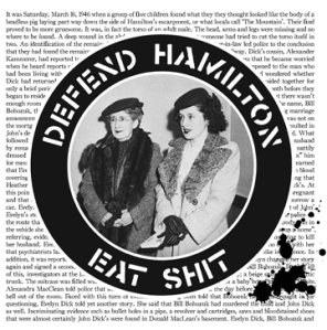 Defend_Hamilton_jacket_FLAT.eps