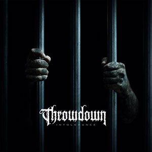 Throwdown_Intolerance_cover_art