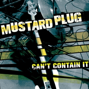 Contain_Mustard