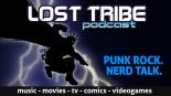lost_tribe_logo_v2